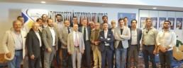 italian digital sme founding members