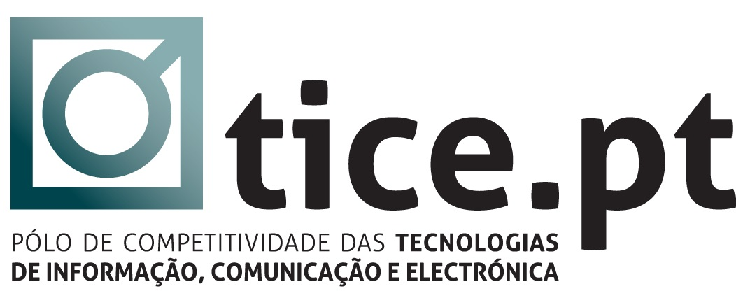 TICE.PT - Portuguese National ICT Cluster