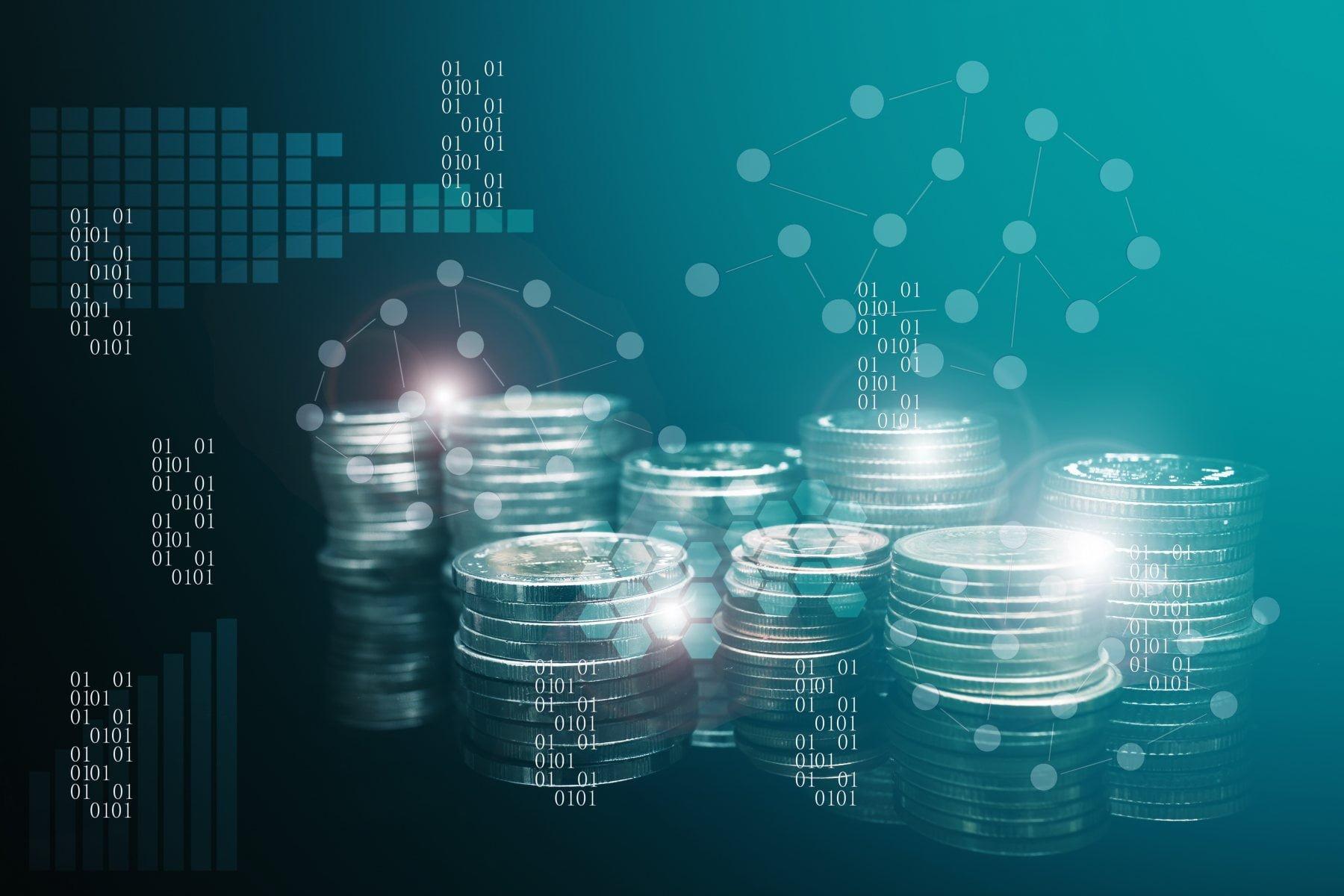Αποτέλεσμα εικόνας για taxation digital economy EU